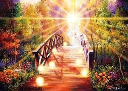 jesus-way-truth-life