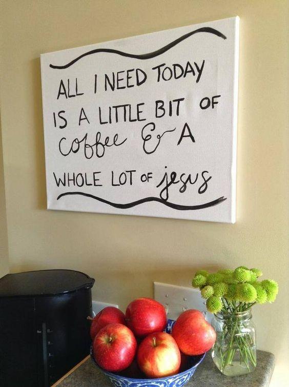 little of jesus