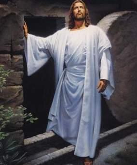 healing jesus1