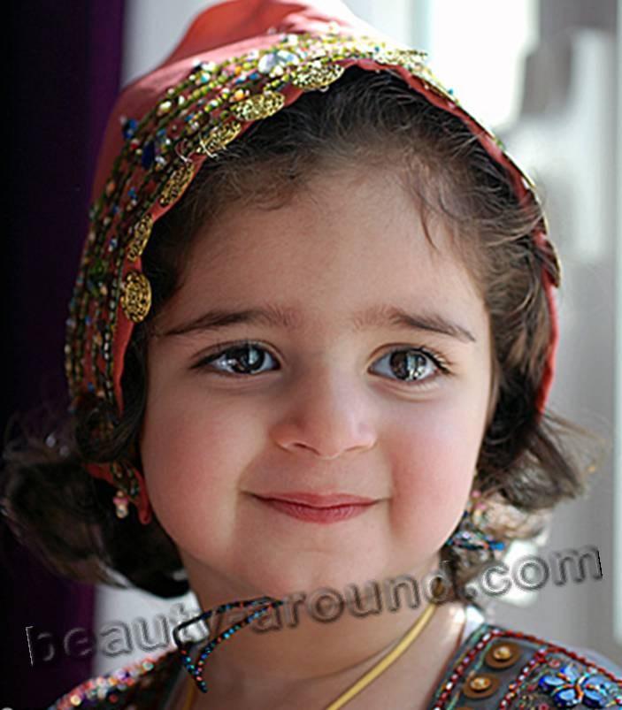 2-little_omani_kid_by_meeera