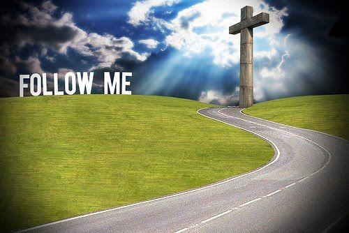 jesus-teachings-life-s