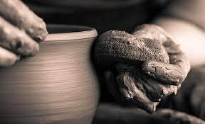 potter 1