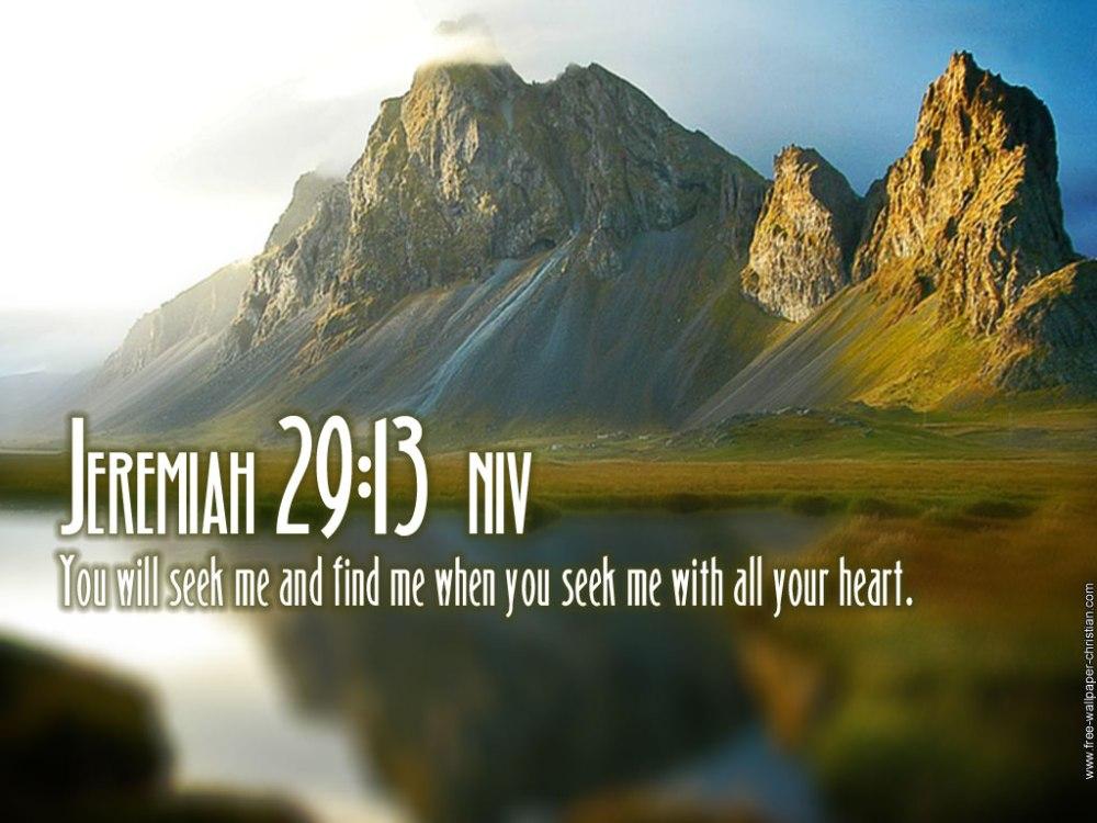 Jeremiah-29-13-
