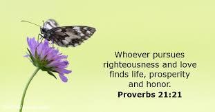 prosperity 2